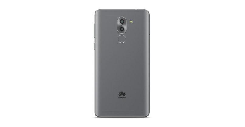 Huawei lance deux nouvelles déclinaisons de son Mate 9, le Huawei Mate 9 Pro et Lite