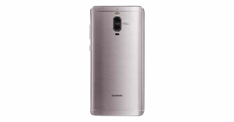 Huawei lance deux nouvelles déclinaisons de son Mate 9, les Mate 9 Pro et Mate 9 Lite