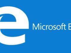 Et si Microsoft proposait Edge sur iOS et Android ?