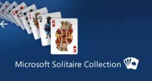 Le fameux jeu Solitaire débarque sur iOS et Android
