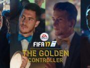 #BlackFriday - Essayez gratuitement Fifa 17 en version complète sur PS4 ou Xbox One