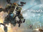 Jouez gratuitement à Titanfall 2 en version complète sur PC, PS4 ou Xbox One du 2 au 4 décembre 2016