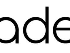 Le réseau social professionnel Viadeo placé en redressement judiciaire