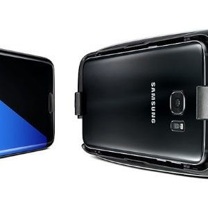 Samsung France s'excuse encore pour le Galaxy Note 7 et offre des cadeaux