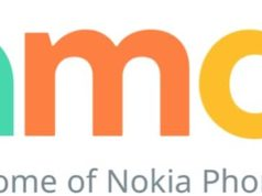 Nokia fera son retour sur le marché du mobile au 1er semestre 2017