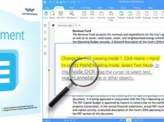 Comment éditer un fichier PDF avec Wondershare PDFelement [Tutoriel]
