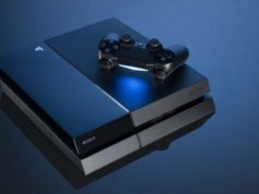 Sony annonce officiellement avoir vendu plus de 50 millions de Playstation 4 ou PS4