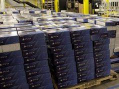 Amazon casse les prix de la Playstation 4 et de la Xbox One S pour Noël