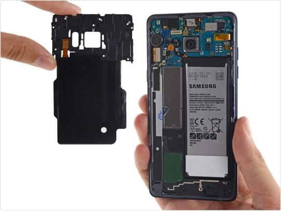 Votre iPhone 6S est-il éligible au changement de batterie ?
