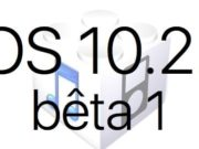 L'iOS 10.2.1 bêta 1 est disponible pour les développeurs