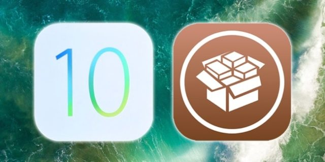 #Jailbreak unthetered de l'iOS 10.1.1, cela se confirme !