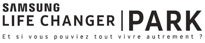 #SamsungLifeChanger - Gagnez 5 pass VIP pour le parc d'attractions de réalité virtuelle [Concours]