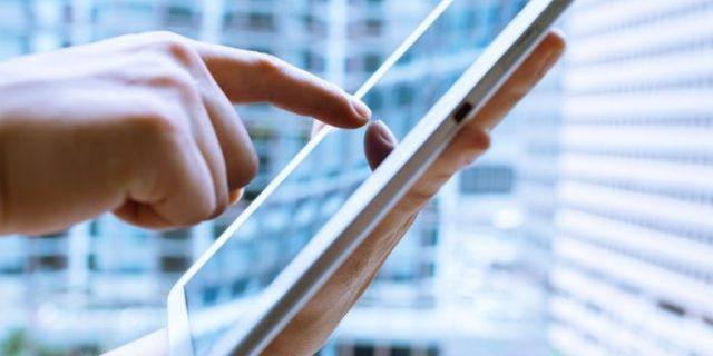 L'impression à l'heure du digital, et pourquoi celui-ci ne peut surpasser la communication matérielle
