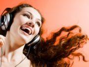 Internet : 17 millions de Français consultent régulièrement le site ou l'appli d'une radio