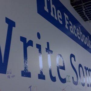 Facebook : la barre des 2 milliards d'utilisateurs actifs par mois sera bientôt atteinte !