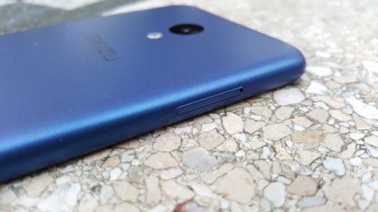 Meizu M5 : un entrée de gamme polyvalent à moins de 200€ [Test]