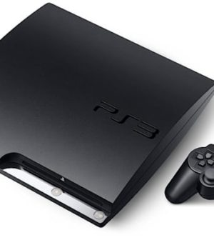 Sony sur le point de mettre fin à la production de la PS3