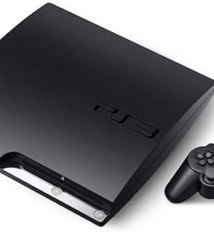 Sony sur le point de mettre fin à la production de la PS3