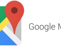 Google Maps va bientôt vous indiquez où vous avez garé votre véhicule
