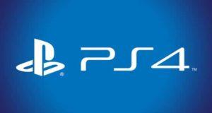 Playstation 4 : la mise à jour 4.50 pose des problèmes de WiFi
