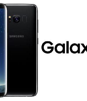 Galaxy S8 : Boulanger donne le prix et la date de commercialisation en France
