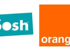Orange et Sosh répondent aux offres mobiles concurrentes : tarifs inchangés mais plus de data