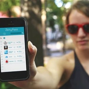 ZenyWay : l'application ZenyPass est entrée en phase de tests