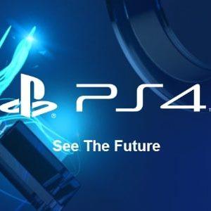 Sony pourrait lancer sa PS5 dès l'année prochaine