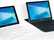 #MWC2017 - Retour sur le Galaxy Book, le nouvel ordinateur hybride signé Samsung