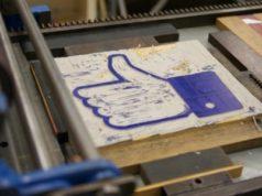 Facebook active sa fonction de fact-checking en France
