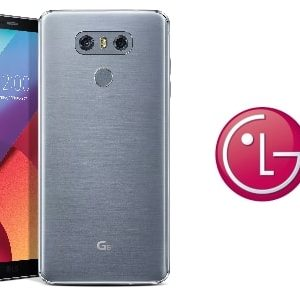 Le LG G6 rencontre un grand succès en Corée du Sud