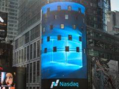 Microsoft ajoute de la publicité dans l'explorateur de Windows 10