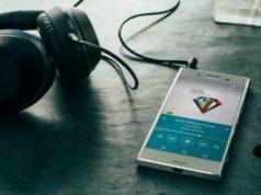 Sony Xperia XZ Premium : disponible au mois de juin pour un tarif avoisinant 745€