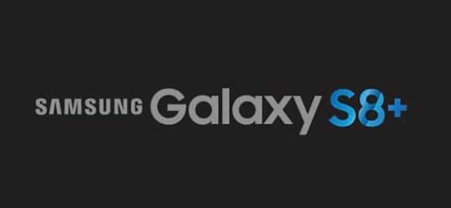 La fiche technique et les prix du Samsung Galaxy S8 fuitent sur le web