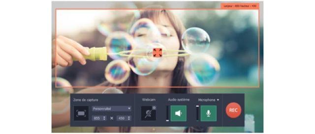 L'enregistrement de votre écran PC, mode d'emploi