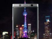 Le BlackBerry KEYone pourrait bien être commercialisé en Europe à partir du 5 mai