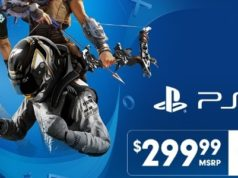 Sony va commercialiser sa PS4 Slim en version 1To pour le même prix