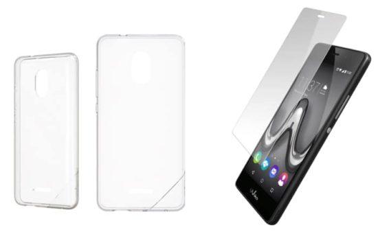Wiko présente ses smartphones Tommy 2 et Tommy 2 Plus