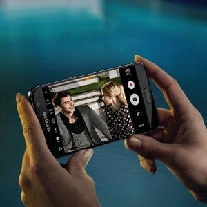 Le Galaxy S7 serait désormais le smartphone Samsung le plus utilisé à travers le monde