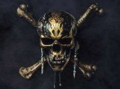 Galaxy S8 : Samsung dévoile une édition spéciale Pirates des Caraïbes