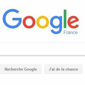 Résultats personnalisés : comment afficher le résultat de recherches issues de vos services Google ?