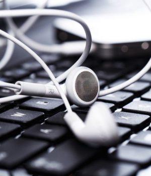 Marché de la musique : 50% des revenus viennent du numérique