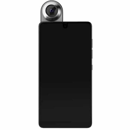 Essential Phone : disponible pour 699$ mais aux Etats-Unis seulement