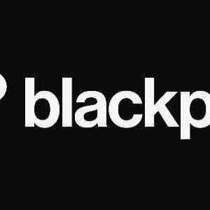 Blackpills : une application de streaming vidéos proposant des séries courtes