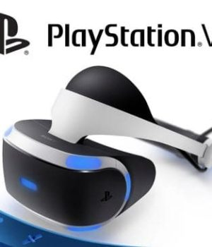 Sony écoule plus d'1 million de PlayStation VR en moins d'un an