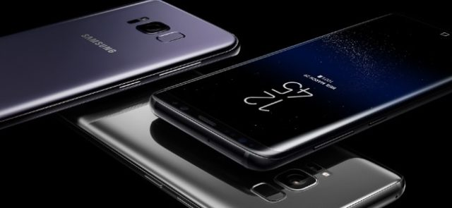 Galaxy Note 8 : le premier smartphone à recevoir un Snapdragon 836 ?