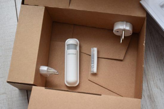 devolo Home Control : une solution domotique accessible et efficace pour sécuriser votre habitation [Test]