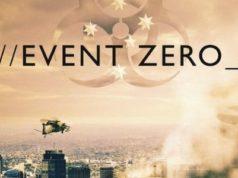 Event Zero : une nouvelle série débarque sur Blackpills