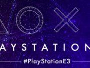 #E32017 - Retour sur la conférence Sony