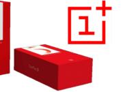 Retour sur le OnePlus 5